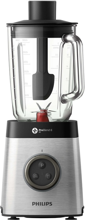 Philips Avance Collection HR3652/00