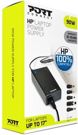 Port Designs Power Supply HP 90W