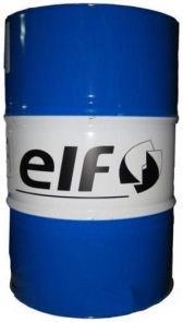 Elf Evolution FullTech LLX 5W30 Engine Oil 60l