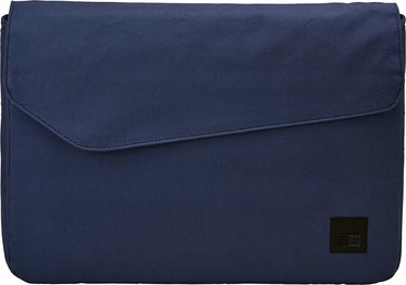 Case Logic LoDo 11.6 Laptop Sleeve Blue 3203163