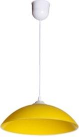 Candellux Fino 31-67367 Yellow