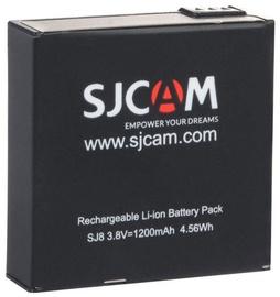 SJCam Battery SJ8