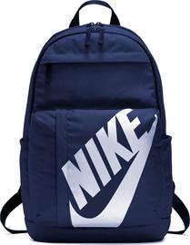 Nike Backpack Elemental BKPK 2.0 BA5876 451 Navy Blue