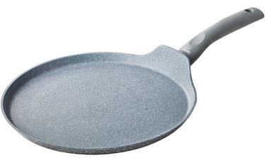 Lamart Stone Frypan LT 1059 28cm