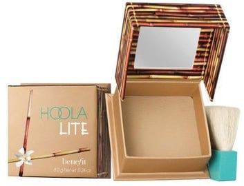 Benefit Hoola Bronzer Powder Lite 8g