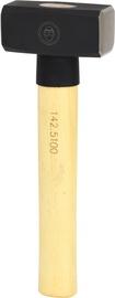 Kstools Clib Hammer 1500g