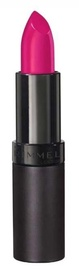 Rimmel London Lasting Finish By Kate Lipstick 4g 20