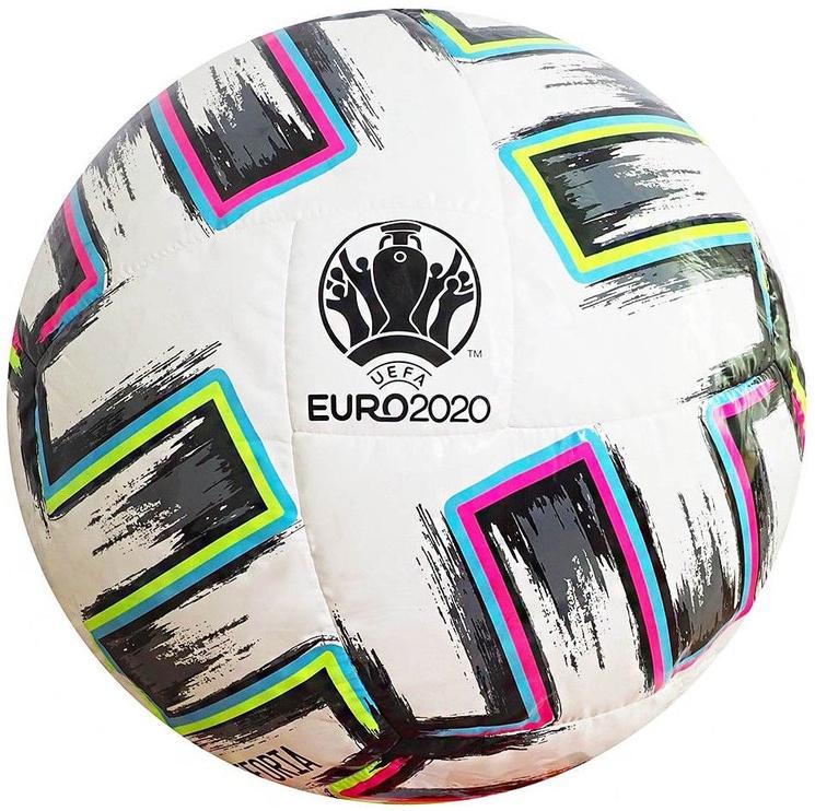 Adidas Uniforia Jumbo Ball FH7361
