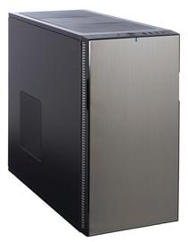 Fractal Design Define R5 Titanium FD-CA-DEF-R5-TI
