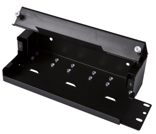 Brother Car Mounting Kit PACM500