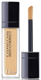 Christian Dior Forever Skin Correct 24h Wear Caring Full Coverage Creamy Concealer 11ml 2WO