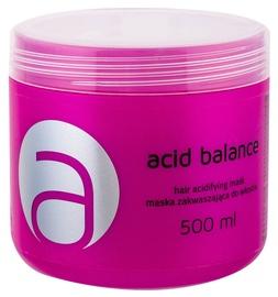 Stapiz Acid Balance Acidifying Mask 500ml