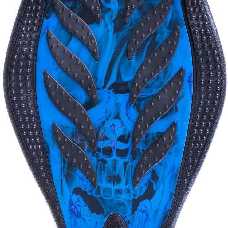Spokey Waveboard Skuller 839437