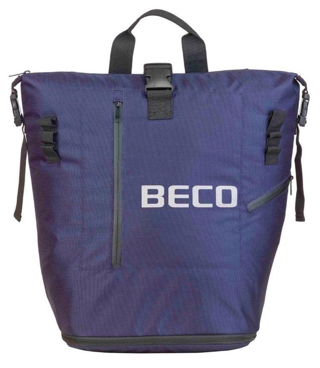 Beco Sport 8753 Blue