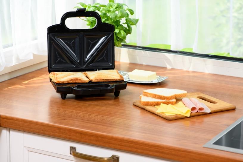Бутербродница Standart YD210S