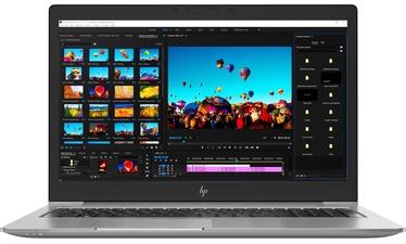 HP ZBook 15u G5 2ZC05EA PL