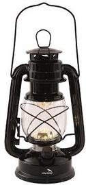 Easy Camp Bushmaster Lantern 680182