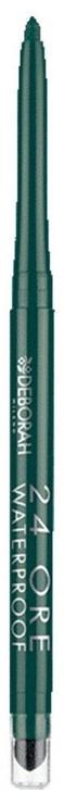 Deborah Milano Matita Occhi 24 Ore Waterproof Eye Pencil 1.2g 06