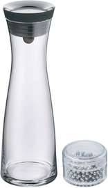 WMF Water Decanter With Cleaning Pearls