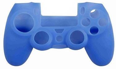 ORB Controller Silicon Skin Blue