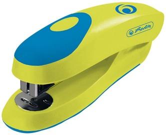 Herlitz Stapler Sporty Lemon 11365046