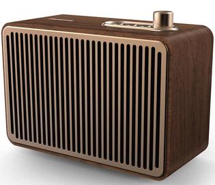 Belaidė kolonėlė Philips TAVS500 Brown, 10 W