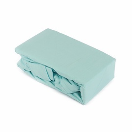 Palags Domoletti 12-4608 Blue, 180x200 cm, ar gumiju