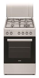 Simfer 5405SERGG Cooker