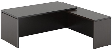Skyland Executive Desk TCT 1820L Wenge magic