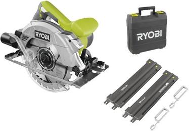Ryobi RCS1600-KSR Circular Saw