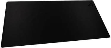 Nitro Concepts Deskmat DM16 Black