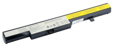 Avacom Battery For Lenovo 14.4V 2600mAh
