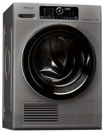 Džiovyklė Whirlpool AWZ10CD S/PRO