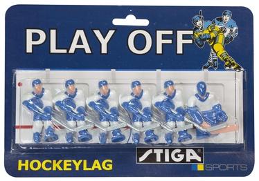 Фигурка Stiga Play Off Finland Hockey Team
