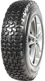 Зимняя шина Malatesta Tyre M+S 4, 205/75 Р16 110 N, обновленный
