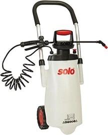 Solo 453 Trolley Sprayer 11l