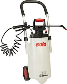 Solo 453 Trolley Sprayer 11l