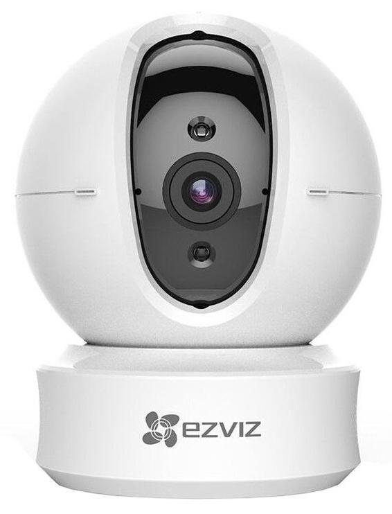 Ezviz ez360 720p Camera