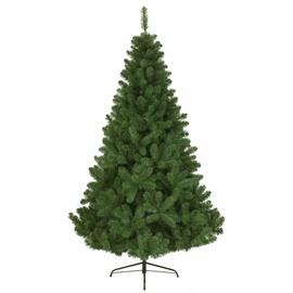 Dirbtinė eglė Imperial pine, 2.1 m