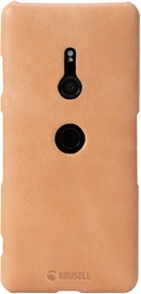 Krusell Sunne Back Case For Sony Xperia XZ3 Nude