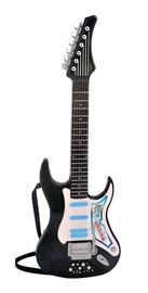 Bontempi Toy Band Star Electronic Rock Guitar 24 4810