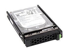 Fujitsu S26361-F5729-L130 Server Hard Drive