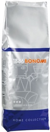 Bonomi  Home Collection BLU Beans 1kg