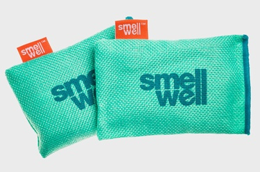 Audimas Smellwell Sensetive Deodorizer 4409 Green