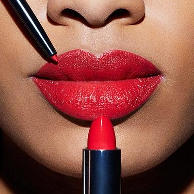 Maybelline Color Sensational Shaping Lip Liner 0.28g 50