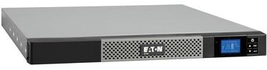 Eaton 5P 650i 1U Rack