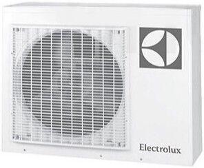 Кондиционер Electrolux EACS-I09 HAV/N8_19Y Avalanche, 3.5 kW / 4.2 kW
