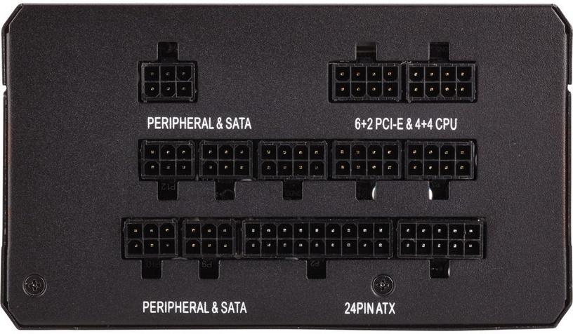 Corsair RMx RM850x 850W CP-9020180-EU