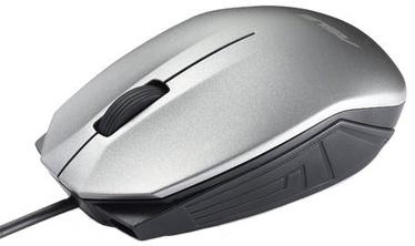 Asus UT280 Silver