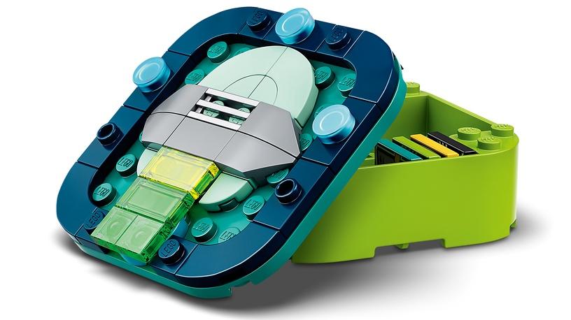Konstruktorius LEGO VIDIYO ATEIVIAI 43104